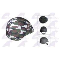 Wholesale Helmet from china suppliers