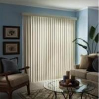 Cleaning Vertical Blind Slats Images Images Of Cleaning