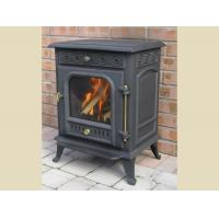 Wholesale CELTIC KILN MULTI FUEL STOVES & LOGBURNER 299.00 from china suppliers