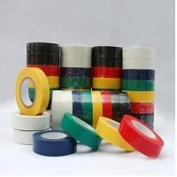 Wholesale General purpose pvc electrical tape from china suppliers