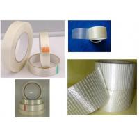 Wholesale Filament stapping tape from china suppliers