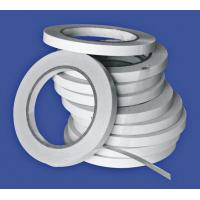 Wholesale Tissue double side tape from china suppliers