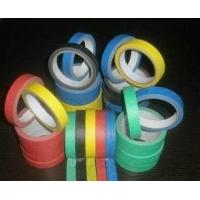 Wholesale Colored Making tape from china suppliers