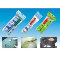 Wholesale Sticker lint roller from china suppliers
