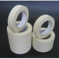 Wholesale 5.5 Mil General Purpose Masking Tape from china suppliers