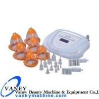 Wholesale Vacuum Body Shaper Machine from china suppliers