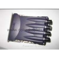 Buy cheap Xaar 500 Printhead from wholesalers