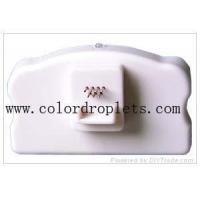 Wholesale 9 pin chip resetter for Epson desktop printers from china suppliers