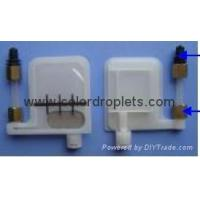 Wholesale 03# Big JV3 Damper for Epson DX4 (big damer with large filter) from china suppliers