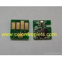 Buy cheap Auto Reset Chips for Canon PGI5, CLI8 from wholesalers