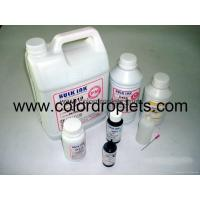 Wholesale Inkjet ink for HP 02 / 363 / 177/ 801 from china suppliers