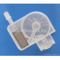 Wholesale 05# Damper for Epson DX5 (both solvent and water based) from china suppliers