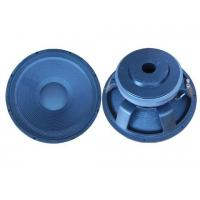 Wholesale PA Speaker from china suppliers