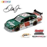 Wholesale Dale Earnhardt, Jr. Paint Scheme Racecar Diecast CollectionModel # CT905604 from china suppliers