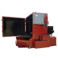 Wholesale Spray Wash Cabinets from china suppliers