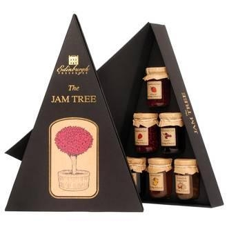Quality Gifts and Gift Trays The Jam Tree Gift Box for sale