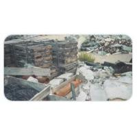 Wholesale Steel Scrap from china suppliers