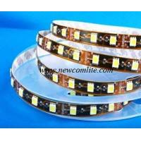 Wholesale LED strip NCR-530 from china suppliers