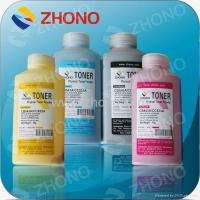 Wholesale Konica Minolta C451/550 toner powder from china suppliers