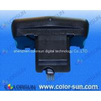 Buy cheap ARC Chips&Chip Resetter CS-CS6000 from wholesalers