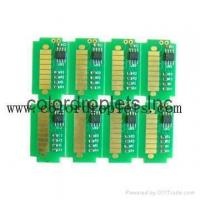 Buy cheap Chip for Seiko ip4500 from wholesalers