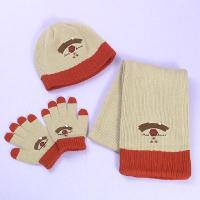 Wholesale Woollen Knit 6069 from china suppliers