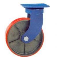 Wholesale Heavy Duty Casters from china suppliers