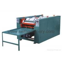 M Knitting Bag Printing Machine