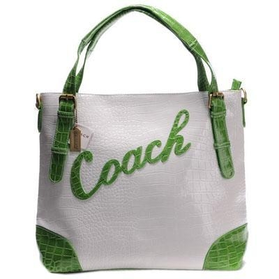 coach poppy handbags outlet nieq  coach poppy handbags outlet