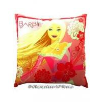 Buy cheap Barbie Cushion from wholesalers