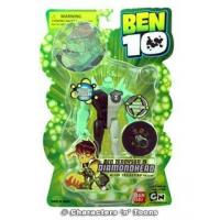 Wholesale Ben 10 Action Figure Diamondhead from china suppliers