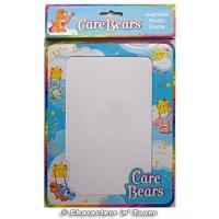 Buy cheap Care Bears Photo Frame Magnetic from wholesalers