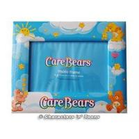 Buy cheap Care Bears Photo Frame from wholesalers