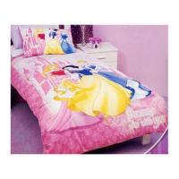 Wholesale Disney Princess Bedding Quilt Cover Set Dreams from china suppliers