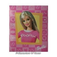 Buy cheap Barbie Photo Album Standard (80) from wholesalers