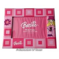 Buy cheap Barbie Photo Frame from wholesalers