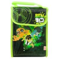 Wholesale Ben 10 Lunch Bag from china suppliers