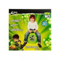 Wholesale Ben 10 Hopper Ball from china suppliers