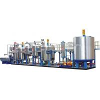 Wholesale Emulsified Asphalt Equipment from china suppliers