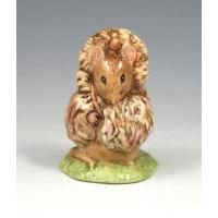 "Wholesale Beatrix Potter ""Thomasina Tittlemouse"" from china suppliers"