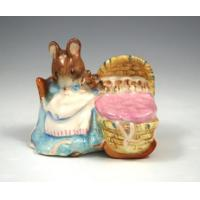 "Wholesale Beatrix Potter ""Hunca Munca"" from china suppliers"