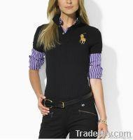 Wholesale Women's T Shirts Wholesale from china suppliers