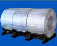 Wholesale Calcium and iron lines Calcium and iron lines from china suppliers