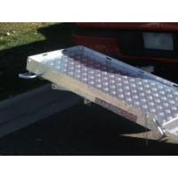 """Wholesale Tilt-A-Rack 500ARV Large Scooter Carrier. 60"""" X 32"""" CRF from china suppliers"""