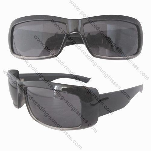 6fcba1c1e How To Fix Scratched Sunglasses Polarized   United Nations System ...