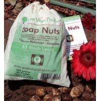 Wholesale Soap Nuts from china suppliers