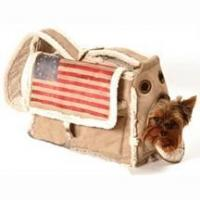 China Pony Express Betsy Ross Carrier wholesale