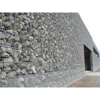 timber retaining wall construction - quality timber retaining wall ...