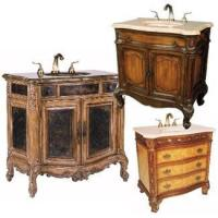Chest Vanity Sinks Images Images Of Chest Vanity Sinks