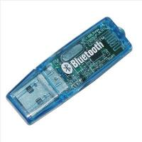 Wholesale 100M USB Bluetooth Blue tooth Dongle Adapter from china suppliers